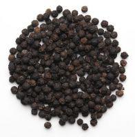 Перец черный (горошек). Индия. 100 г